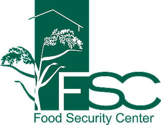 Food Security Center | University of Hohenheim