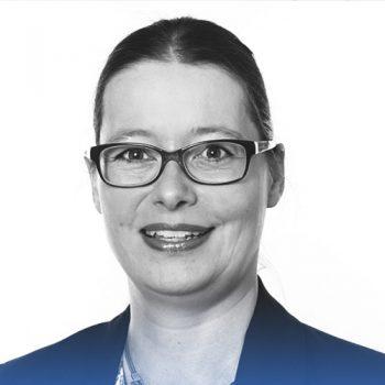 Andrea Rechenburg