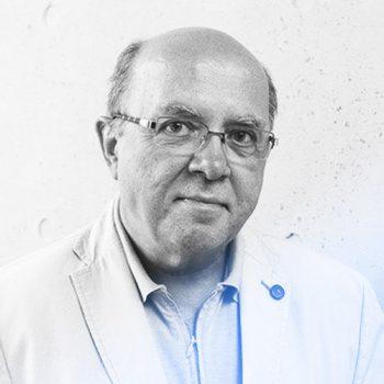 Prof. Dr. med. Hans-Konrad Biesalski