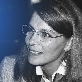 Ulrike Pokorski da Cunha