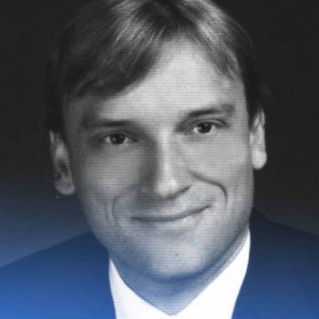 Udo Nehren