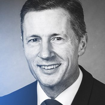 Dr. Detlef Klein