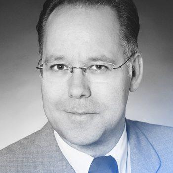 Frank Rögener